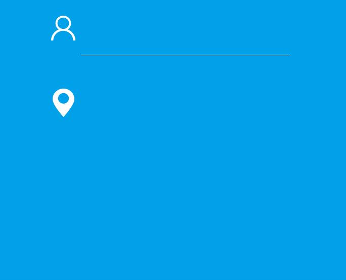 卡哇伊下载app